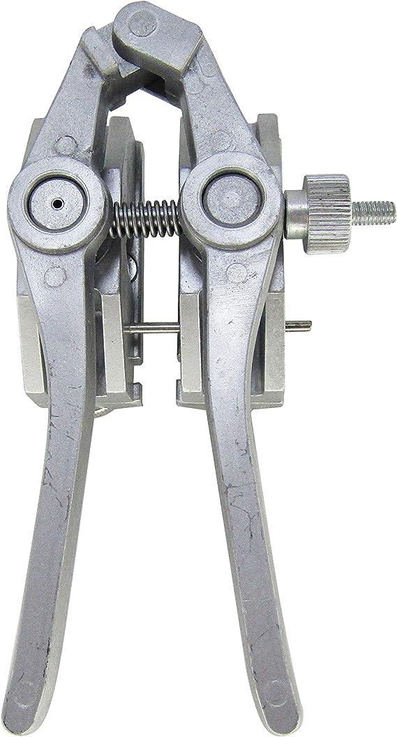 JIAWANSHUN Round Belt Welding Machine Joint Machine Soldering Iron