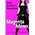 Magenta Mine: Romantic Comedy (Scottish Highlands Book 3)
