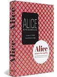 Caixa Alice + Alice