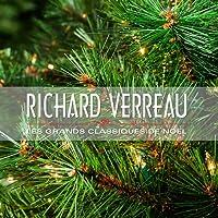 Richard Verreau // Les Grands Classiques de Noel