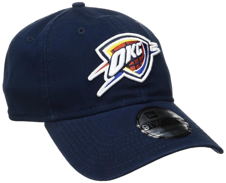 Caps Hats