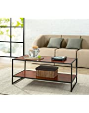 Amazon Ca Coffee Tables Home Amp Kitchen