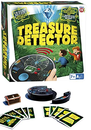 IMC Toys 95182IM Spiel