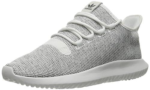 adidas Tubular Shadow Knit, Chaussures de Running Homme