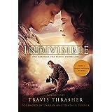 Indivisible: A Novelization