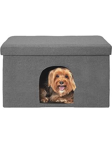 Dog Houses | Amazon com