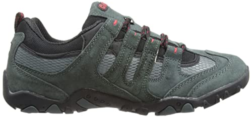 Mens Boots Boots Shoes Hiking Men's Hiking Men's O000813051 hdsrCtQ