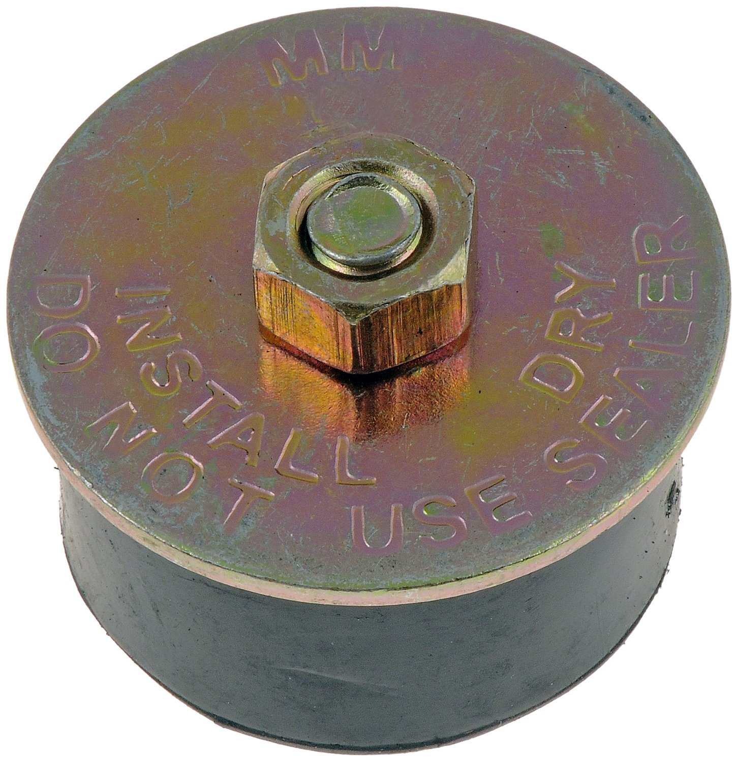 Dorman 02603 Expansion Plug