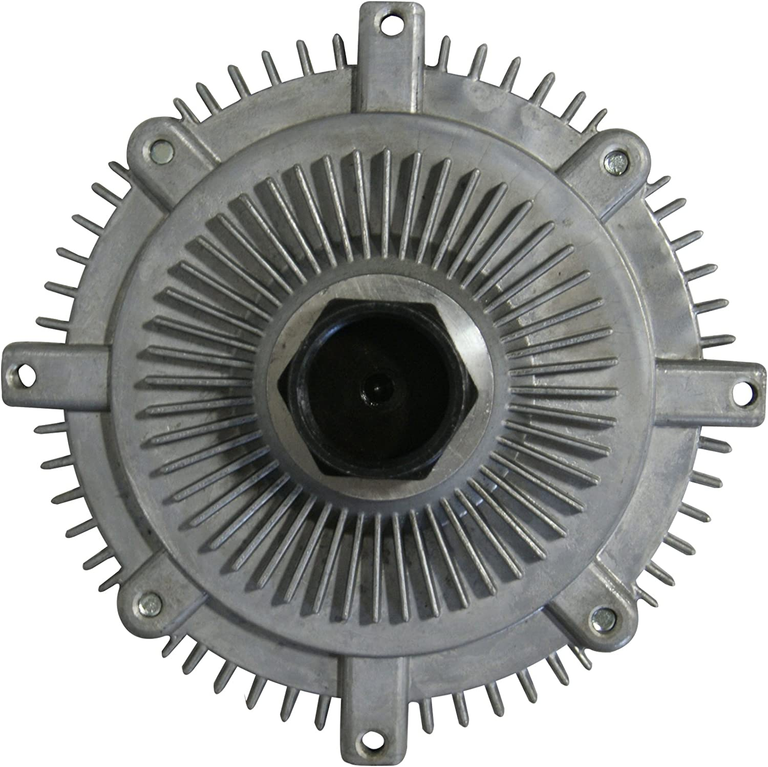 GMB 925-2310 Engine Cooling Fan Clutch