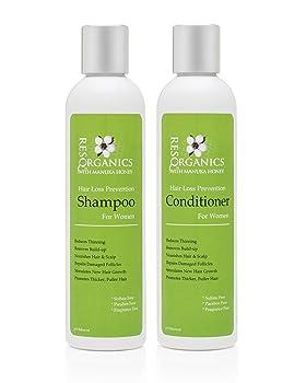 Best Low pH Balanced Shampoo