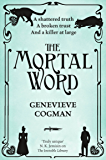 The Mortal Word (The Invisible Library series) (English Edition)