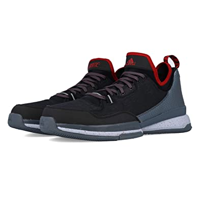65a7a2b2c32f adidas D Rose 773 4 Basketball Shoe  Amazon.co.uk  Shoes   Bags