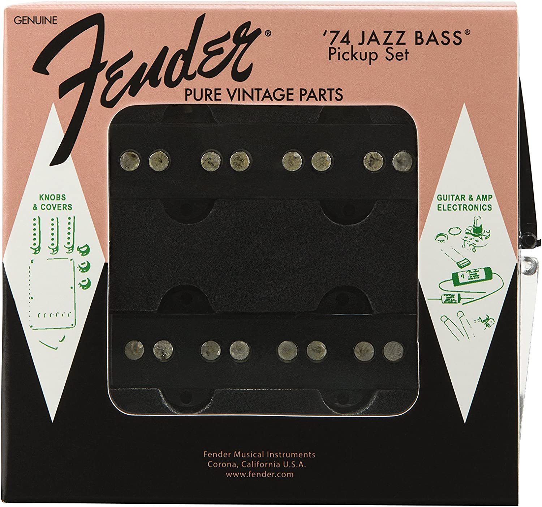 Wiring Diagram Jazz Bass Fender