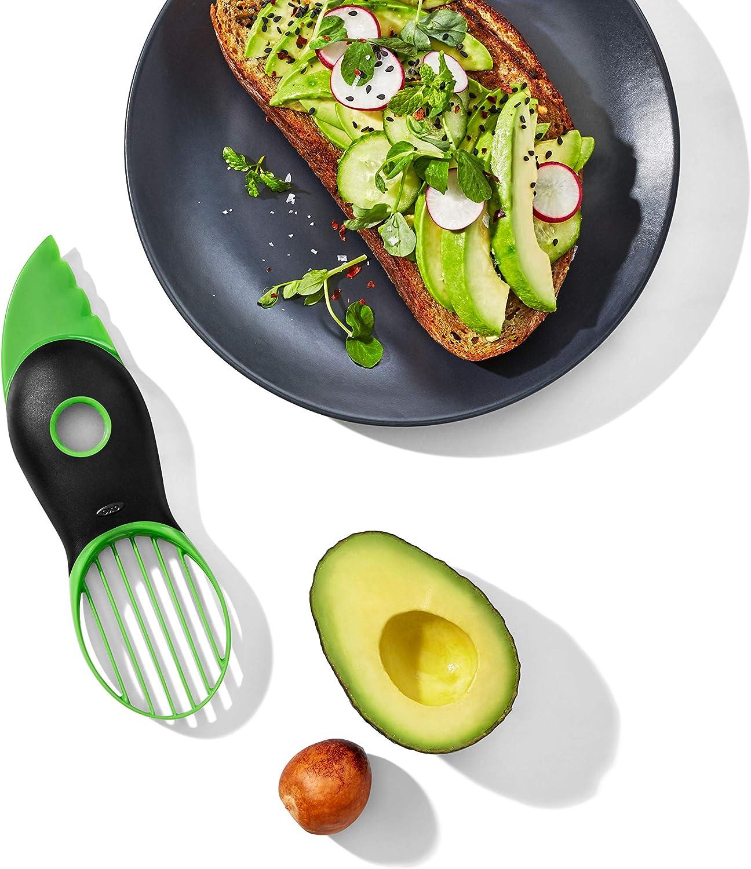 10 σούπερ γκάτζετ για την κουζίνα σου