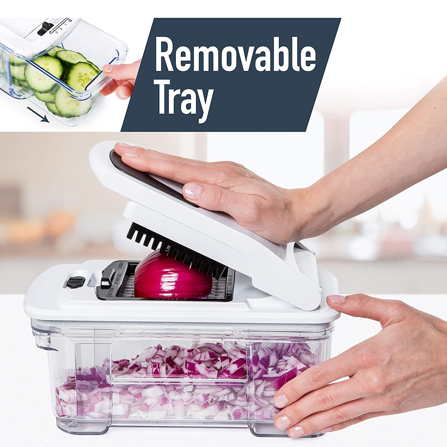 Best Vegetable Cutters