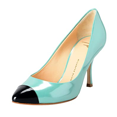 7a1c6c4d2ef6 Image Unavailable. Image not available for. Color  Giuseppe Zanotti Design  ...