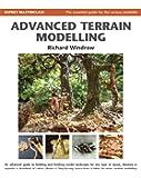 Advanced Terrain Modelling (Modelling Masterclass)