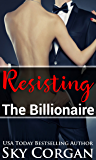 Resisting the Billionaire