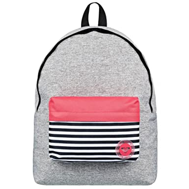 Roxy Sugar Baby Colorblock 16L Backpack - Heritage