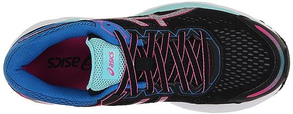 ASICS pour - Chaussures de course Gel Fortitude 7 pour Fortitude mode femme: mode 063adce - trumpfacts.website