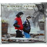 Gone too soon (4 tracks, 1993)