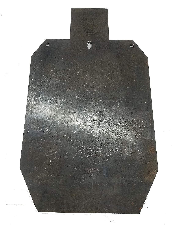 Amazon.com: US Metal Works - Gancho de metal para perchas de ...