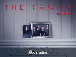 The Family - Staffel 1 [OmU/OV]