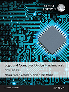 Fundamentals of applied electromagnetics global edition ebook logic and computer design fundamentals global edition fandeluxe Choice Image