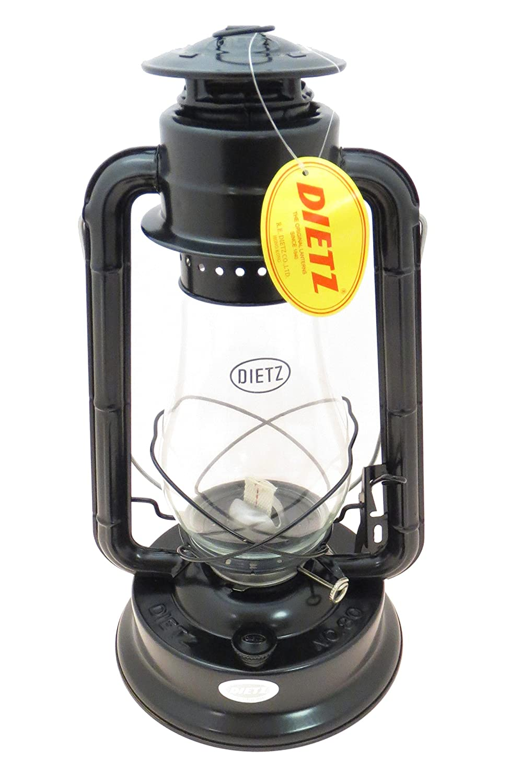 100+ [ Paraffin Lamp Oil Walmart ] : Diy Alcohol Lamp W ...
