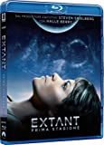 Extant - Stagione 1 (4 Blu-Ray)