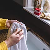 Ethique Eco-Friendly Laundry Bar & Stain
