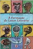 A Formação do Leitor Literário
