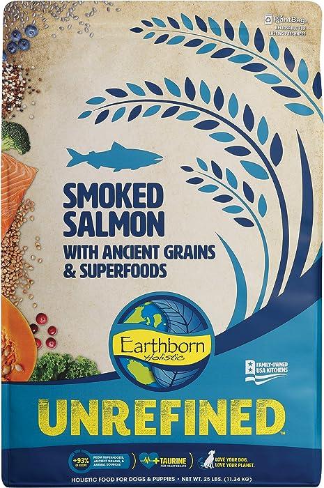 Top 9 Nutrisource Dog Food Seafood