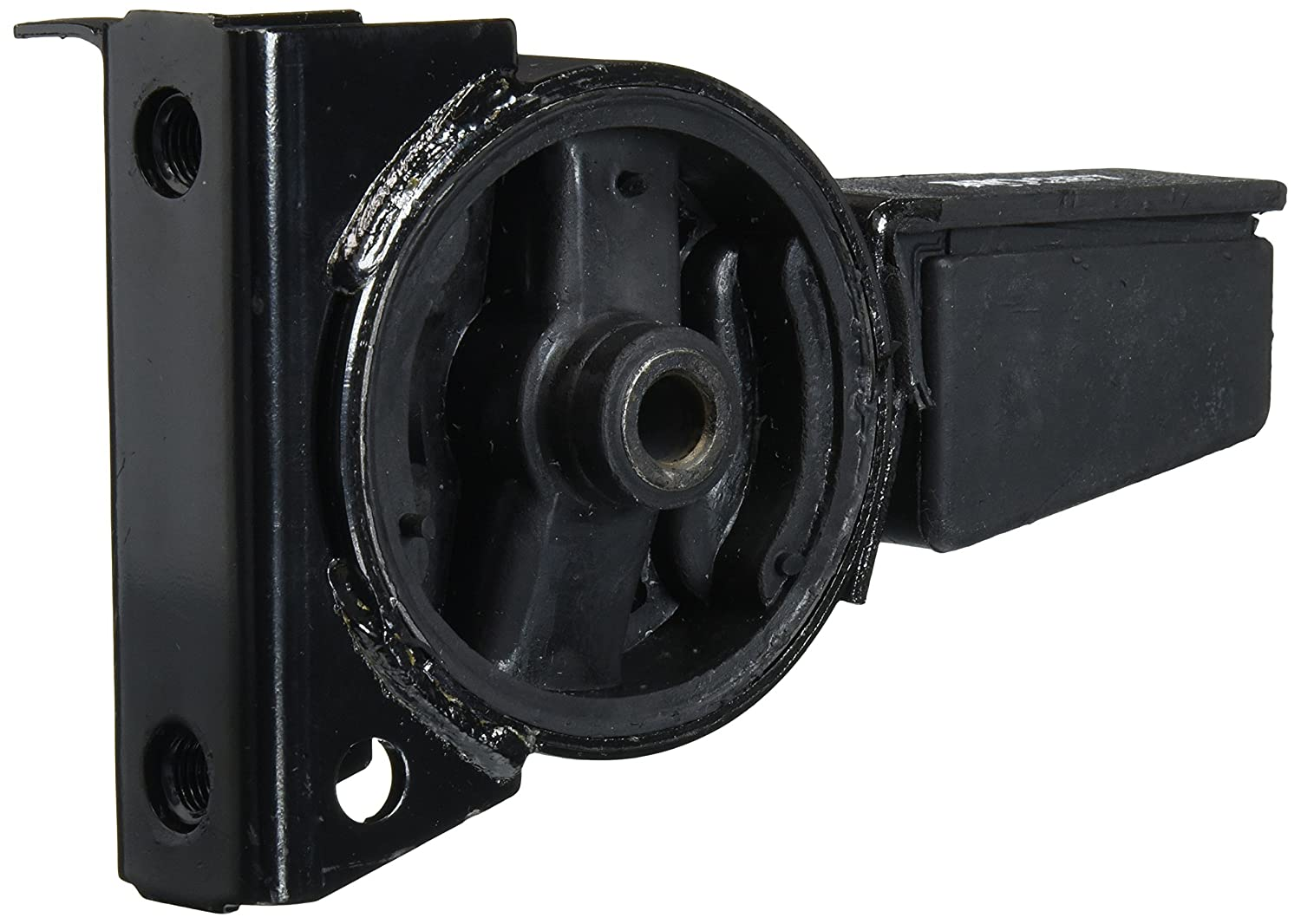 Eagle BHP 3905 Engine Motor Mount (Front 1.8 L For Chevrolet Toyota Gep Prizm Corolla)
