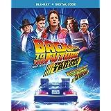 BTTF 35AED BD CDN [Blu-ray]