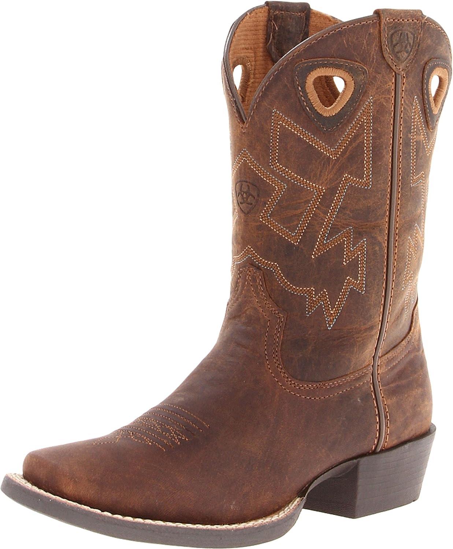 ARIAT Kids Western Boot