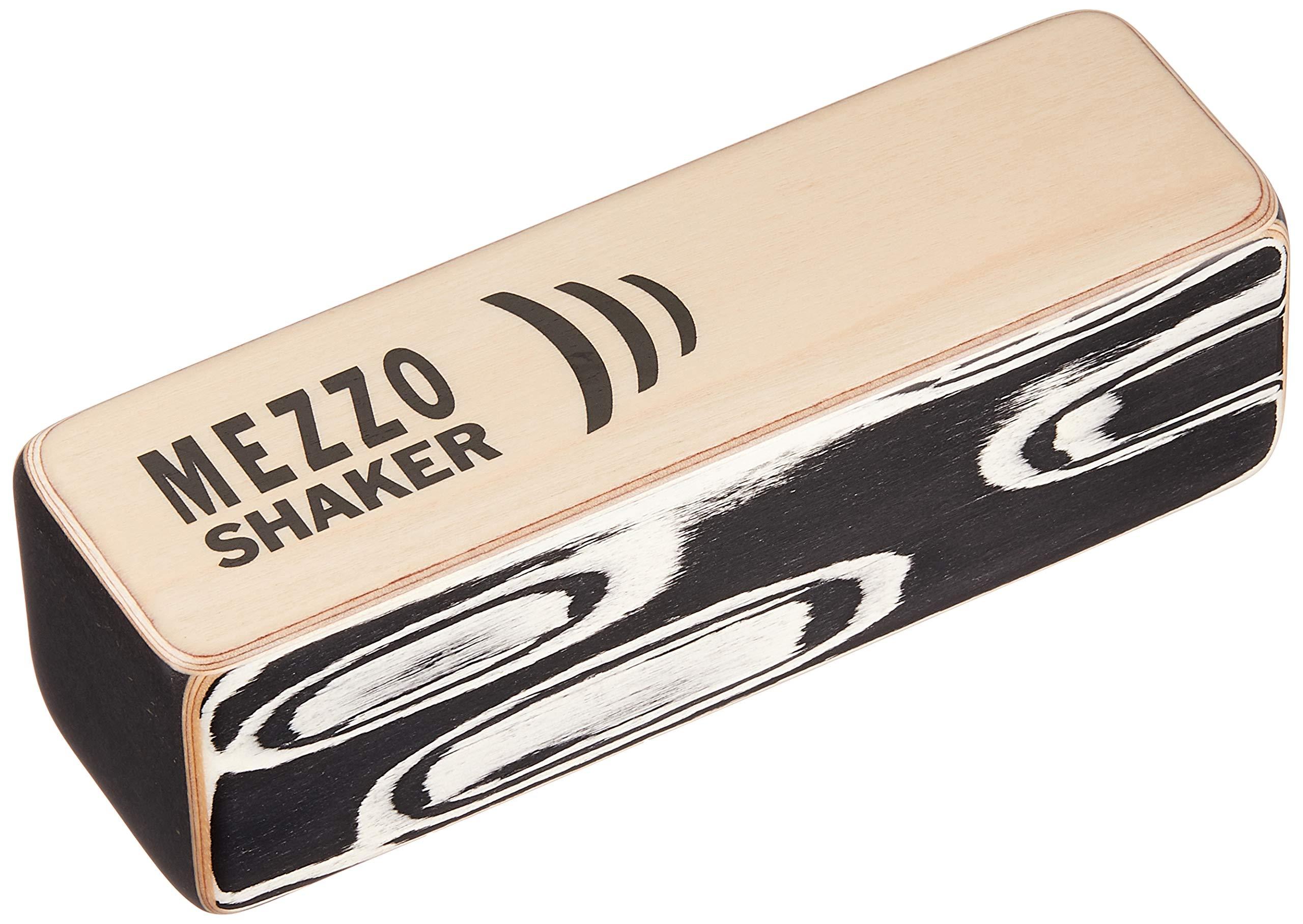 Schlagwerk SK35 Mezzo Shaker by Schlagwerk
