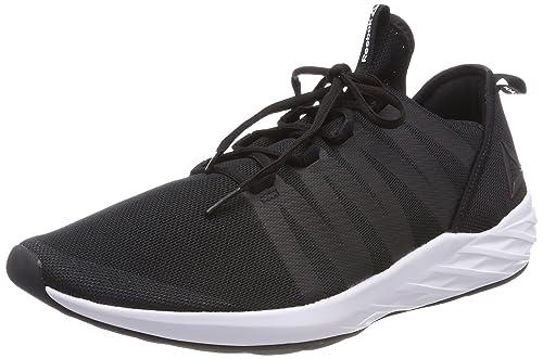 Reebok Astroride Future, Zapatillas de Trail Running para Hombre
