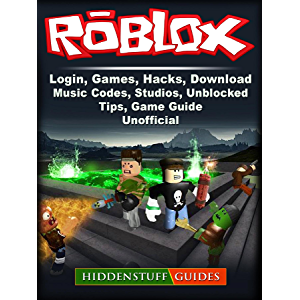 Amazon com: 800 Robux for Roblox [Online Game Code]: Video Games