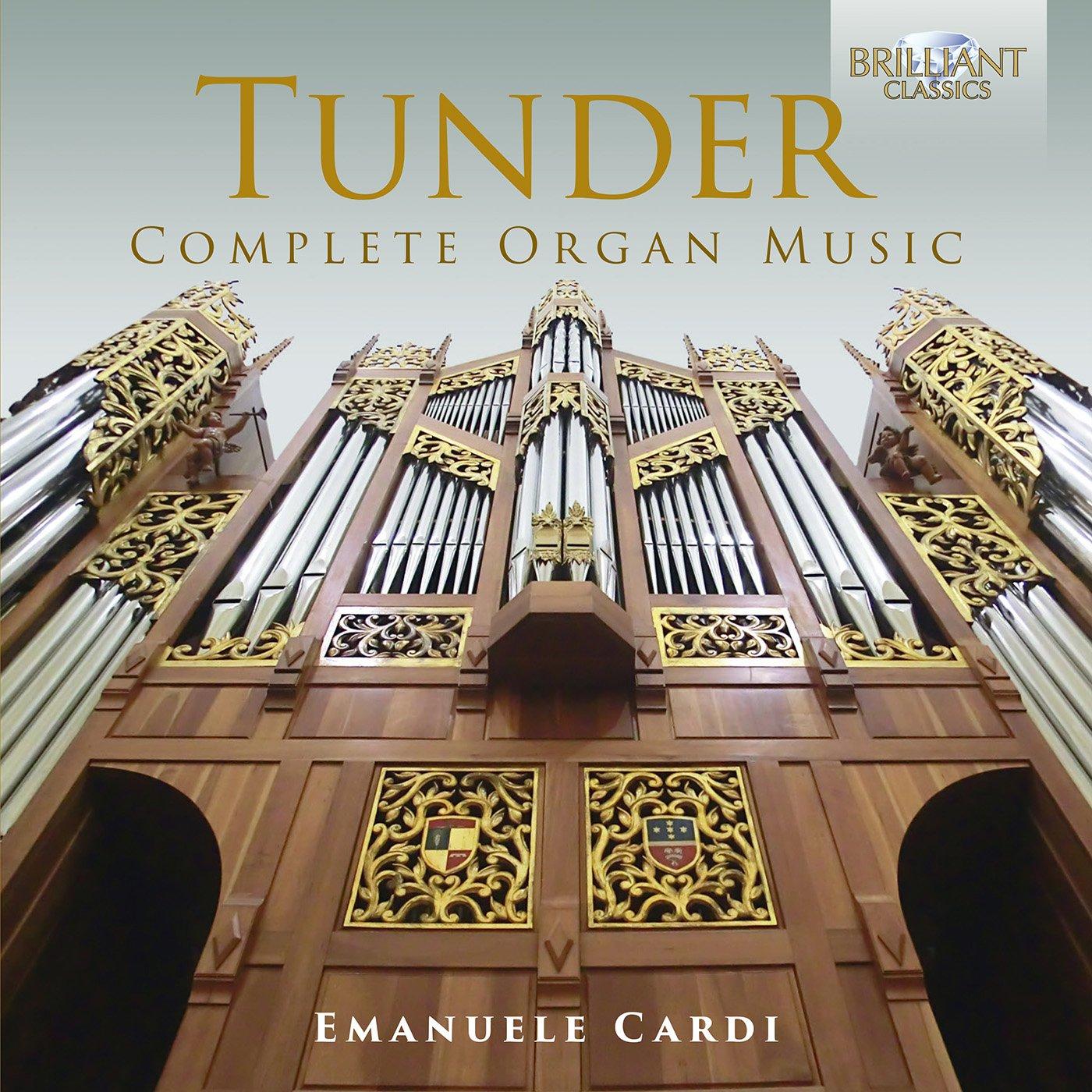 L'orgue baroque en Allemagne du Nord 81Ssr-ioO4L._SL1400_