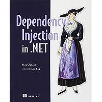 Dependency Injection in .NET