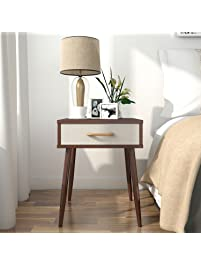 Lifewit Side End Table ...