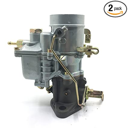 Amazon com: SherryBerg carb carburateur Carburettor