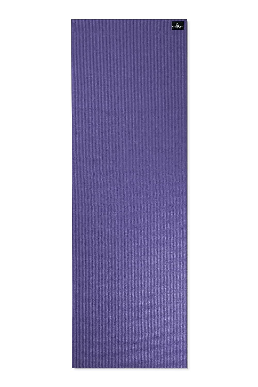 Yoga Studio Tapis de Yoga 4/mm Normes europ/éennes 6P Gratuit