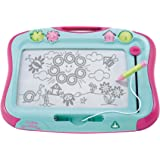 Early Learning Centre 133143 Super Scribbler, Pink