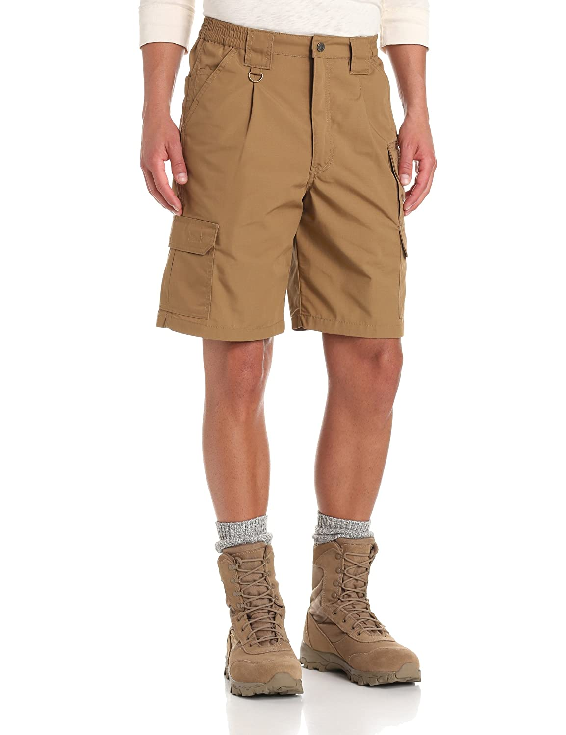 PROPPER F5233 Men's Tactical Short Coyote 50