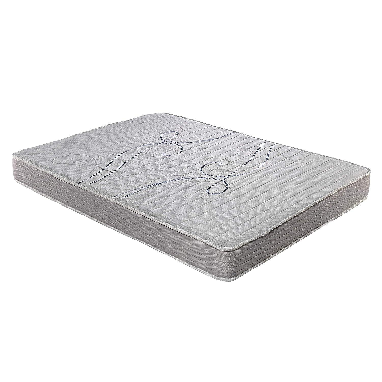 ROYAL SLEEP Colchón viscoelástico 80x190 de máxima Calidad, Confort y firmeza Alta, Altura 14cm. Colchones Xfresh: Amazon.es: Juguetes y juegos