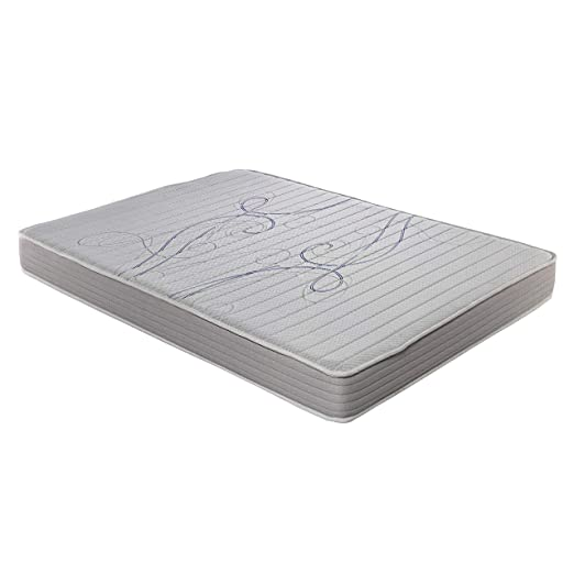 ROYAL SLEEP Colchón viscoelástico 135x182 de máxima Calidad, Confort y firmeza Alta, Altura 14cm. Colchones Xfresh: Amazon.es: Juguetes y juegos