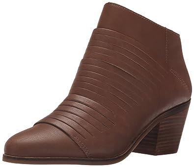 Lucky Women's Zavrina Boot, Earth, ...