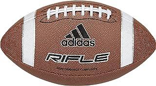 Adidas G82714Fusil Comp Elite Football, Ngtred, Taille 9 adidas Performance Hardgoods (Sports Hardgoods) F13BL0015